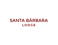SANTA BÁRBARA LODGE