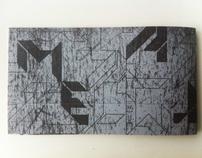 brochure for CSMO