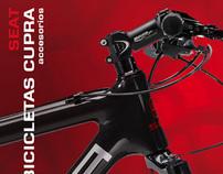 Marketing | Bikes