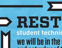 ResTech Poster