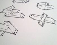 Barbican's Futura