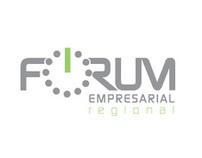 Fórum Empresarial Regional