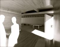 Nomas Studio