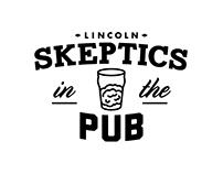Lincoln Skeptics in the Pub (2013)