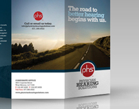 Physician Hearing Solutions