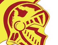 Vancouver Trojans Football Club