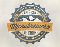 American Microbrewers Association