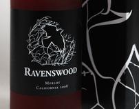 Ravenswood Wine