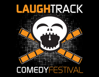 Laugh Track Comedy Festival 2011