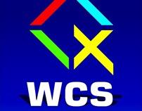 QWCS-Logo