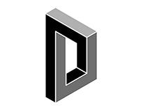 SUTD-MIT International Design Centre Logo // 2012