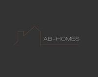 AB-HOMES