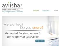 Aviisha.com