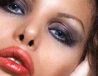 Maria B Cosmetics