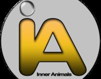 Inner Animals