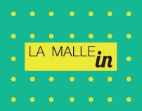 La Malle in