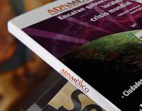 Revista Adn México