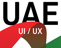 UAE Mobile Apps & Websites