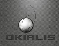 Okialis