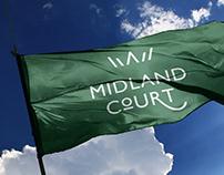 Midland Court