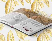 Xocolatl | Book