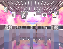 LIGHTLINES Interior Design