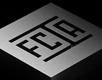 FCIA | branding + web + print