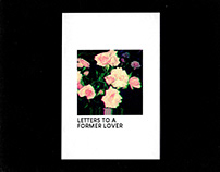 Letters to a Former Lover Volume 1
