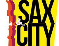 Poster festival jazz