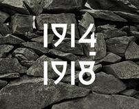 1948 Typeface
