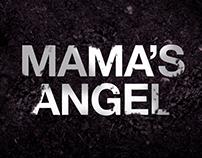 Mama's angel - TV series