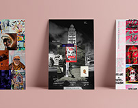 Art History Posters