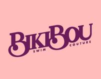 BikiBou