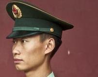 Photography: Beijing