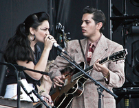 Kitty , daisy and lewis