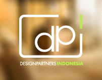 Design Partners Indonesia