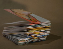 2012 dragon cards