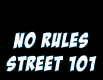 Street 101