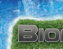 Bionord
