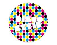 Disco Style - Shop