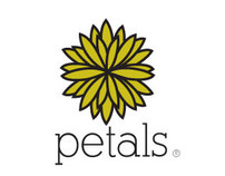 Petals Green Tea