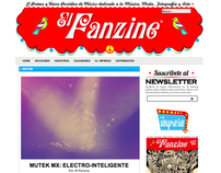 PUBLICATIONS - WEB