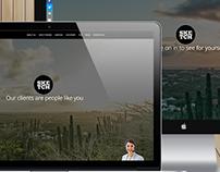 Sketch Advertising Web
