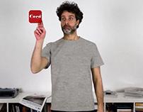 Advertising for social networks