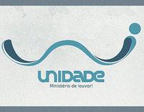 Ministério Unidade