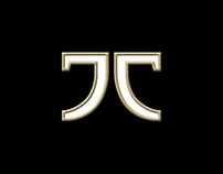 Jack Cotton | Luxury Realtor | Author