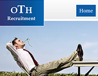 OTH Recruitment