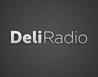 Deli Radio