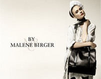 By Malene Birger Website