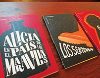 Editorial 1Kg de Pan - Dramaturgia - Literatura